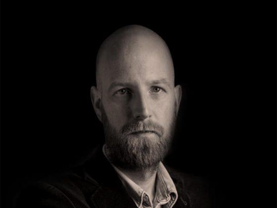 Bjorn Schipper (Advocaat van de nacht)